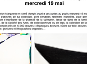Fondation Marguerite Aimé MAEGHT ouverture 2021
