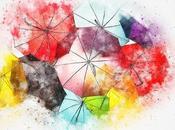 parapluie publicitaire pour votre