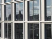 ARCHI URBAIN (15/34) CONIX RDBM Architects MULTI