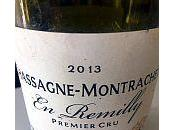 Enfin printemps Chassagne Buisson Charles Remilly Rostaing Carignan Vosne Romanée Rion Chateauneuf Pape Guigal Chablis Droin