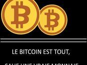 bitcoin tout, sauf vraie monnaie