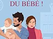 Chéri occupe-toi bébé Marie Lerouge