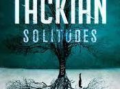 Solitudes Niko Tackian