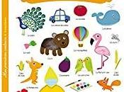 Guide d'achat idées cadeaux pour bébé