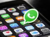 Whatsapp n'oblige plus l'acceptation
