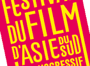 Festival Film d'Asie Transgressif
