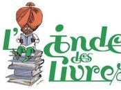 L'Inde livres… c'est week-end
