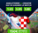 Angleterre Croatie composition, pronostic, direct, chaine