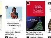 Prix Orange Livre