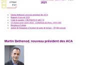 Archives Critique d'art -Juin 2021