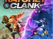 avis Ratchet Clank: Rift Apart
