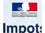 Lettre ouverte Bruno Maire pour exiger plus justice fiscale