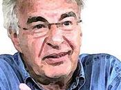 Alain Krivine, fidélité dans vieux dogmes