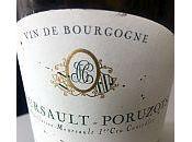 Vins Hermitage Delas Bessards Meursault Germain Porruzots Bourgueil Butte Mi-Pente Saint-Joseph Cuilleron Serines