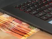 Comment jouer casino ligne argent réel