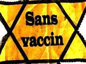 outrances désolantes antivax, enfants gâtés planète