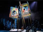 Münchner Opernfestspiele Bayerische Staatsoper révèle magie d'Idomeneo