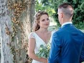 Mariage Bergerie Curebourse