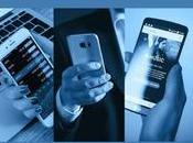 Xiaomi dépassé Apple vente smartphones