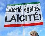 Défendre laïcité, c'est agir pour l'abrogation Concordat Alsace-Moselle