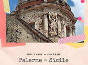 Quoi faire Palerme What Palermo