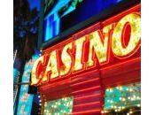 Casino ligne physique, faites jeux, rien plus