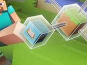 Comment changer pseudo Minecraft