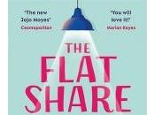 Flat Share Beth O'Leary