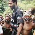 Indonésie, Papous sacrifiés intérêts multinationales