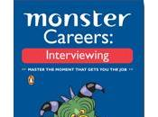 Monster Careers: Interviewing Jeff Taylor