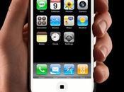 Economisez 460€ l'achat d'un iPhone