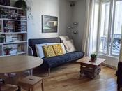 Vendre appartement dans Paris contacter