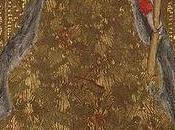 Tarot Visconti (XVe siècle) comparaison avec tarot Marseille (XVIIIe