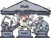 système scolaire Inde réputation 2020