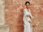 Camille Marguet Collection 2022 Robes mariée