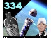 L'apéro Captain #334 Bezos crypto-immobilier l'espace