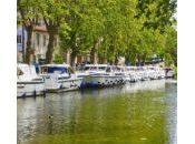 Tourisme fluvial plus belles destinations mondiales