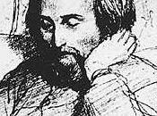 poème Véga Henri Heine. visites l'impératrice Elisabeth tombe.