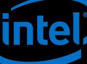 Action Intel Corp (INTC:NSQ) Analyse