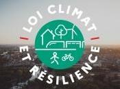 """Solaire apports """"climat résilience"""" août 2021"""