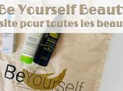 Yourself Beauty, site s'adresse toutes beautés