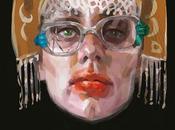 Portraits peints Svetlana Kalinicheva