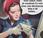 fille rejouait Grand Bleu dans égoûts Bazouge-La-Pérouse avec tuba palmes chez Decathlon