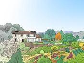 Cette association veut réhabiliter fermes pour créer logements sociaux paysans