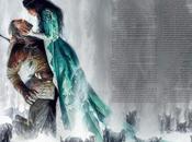 Witcher illustré Dernier Sapkowski Bourgouin