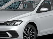 Essai Volkswagen Polo restylée (2021) toujours pragmatique