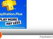 Playstation Plus jeux d'Octobre 2021
