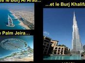 Pays Etrangers Dubaï Aquarium