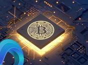 Comment profiter boom Bitcoin
