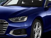 Quelle Audi choisir Motorisations, dimensions finitions, notre guide pour faire bons choix